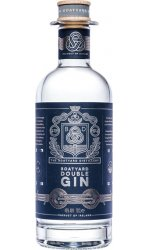 Boatyard - Double Gin