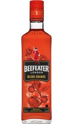 Beefeater - Blood Orange
