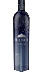 Belvedere Single Estate - Lake Bartezek Rye Vodka