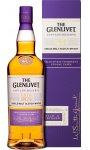 Glenlivet - Captains Reserve