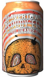 Beavertown - Bloody 'Ell