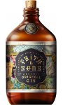 Faith & Sons - Organic Original Gin
