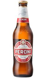Peroni - Red Label