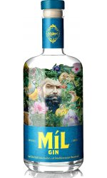 Mil - Irish Pot Still Gin