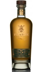 Pearse - The Original 5 Year Old Irish Whiskey Blend
