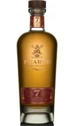 Pearse - Distillers Choice 7 Year Old Whiskey Blend