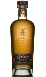 Pearse - Founder's Choice 12 Year Old Whiskey Blend