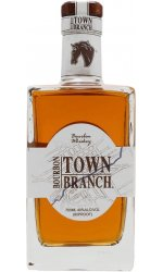 Town Branch - Original Bourbon
