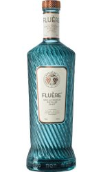 Fluere - Non-Alcoholic Distilled Spirit