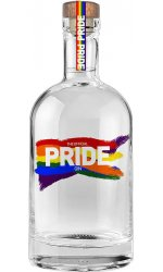 The Official Pride Gin