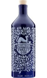 Forest Distillery - Earl Grey Forest Gin