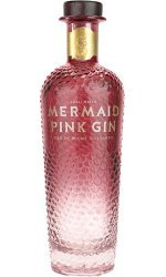Mermaid - Pink Gin