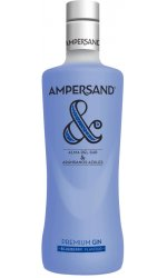 Osborne - Ampersand Blueberry Gin