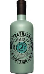 Strathearn - Scottish Gin