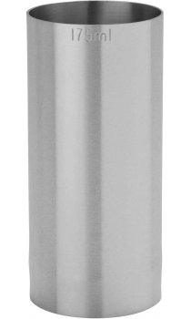 Thimble Measure - 175ml