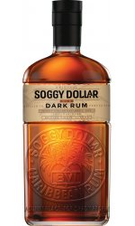 Soggy Dollar - Dark Rum