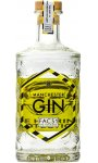 Manchester Gin - Fac51 The Hacienda