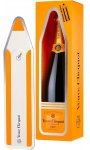 Veuve Clicquot - Magnet Message