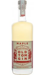 House of Botanicals - Maple Gin