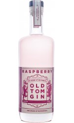 House of Botanicals - Raspberry Old Tom Gin