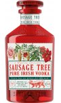Sausage Tree - Pure Irish Vodka