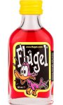 Flugel - Vodka Energy Drink