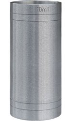 Thimble Measure - 70ml