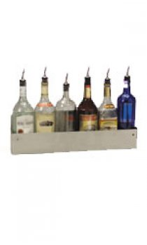 Speed Bottle Rack - 6 Bottle