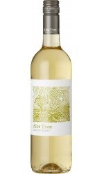 Aloe Tree - Chenin Blanc 2019