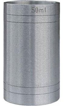 Thimble Measure - 50ml