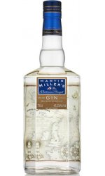 Martin Millers - Westbourne Strength Gin
