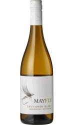 Mayfly - Sauvignon Blanc Marlborough 2019