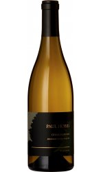 Paul Hobbs - Chardonnay Russian River 2016