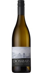 Paul Hobbs - Crossbarn Chardonnay Sonoma Coast California 2017
