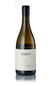 Raats Family Wines - Eden High Density Chenin Blanc Stellenbosch 2014