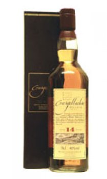CRAIGELLACHIE - 14 Year Old