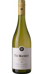 Viu Manent - Estate Collection Reserva Chardonnay 2018