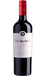 Viu Manent - Estate Collection Reserva Cabernet Sauvignon 2018