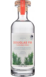 Moorland Spirit Co - Douglas Fir Flavoured Vodka