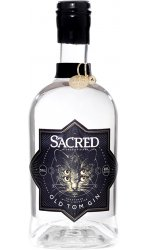 Sacred - Old Tom Gin