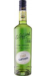 Giffard - Green Melon