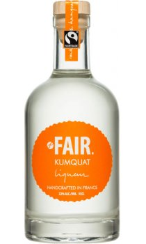 Fair - Kumquat