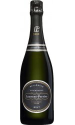 Laurent Perrier - Vintage 2008
