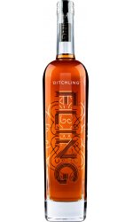 Ditchling - Fling Toffee Vodka