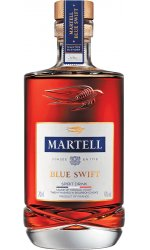 Martell - Blue Swift