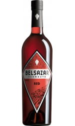 Belsazar - Red
