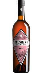 Belsazar - Rose