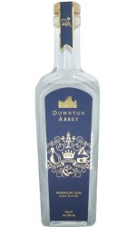 Downton Abbey - Premium Gin