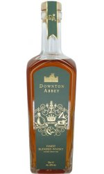 Downton Abbey - Finest Blended Whisky