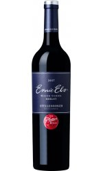 Ernie Els Wines -  Major Series Merlot 2017